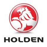 Holden Air Compressors