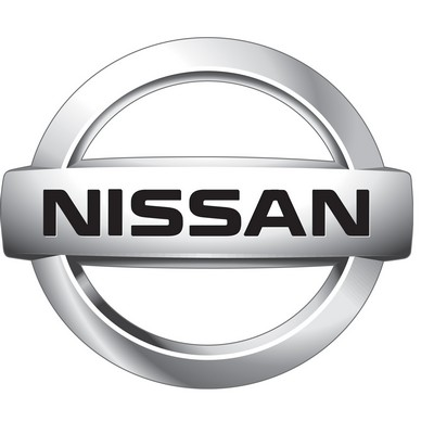 Nissan Auto Air Compressors