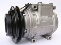 Toyota Spacia SR40 Auto Air Compressor 10PA15C  (G1102)
